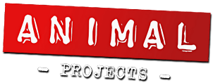 animal projects logo